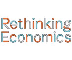 Rethinking Economics Logo.png