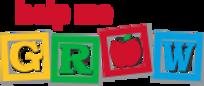 hmg-logo.png