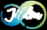 Logo Jildou Mulder