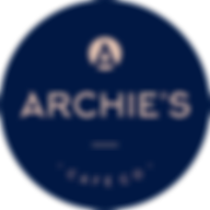Archie's 1.png