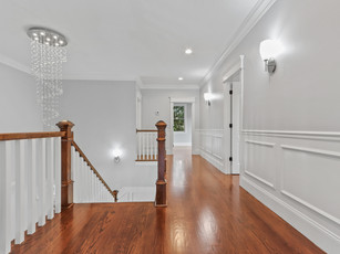 picture_perfect_homes_real_estate_photog