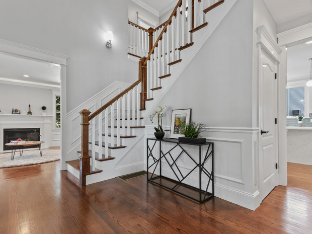 picture_perfect_homes_photography_stairs