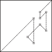 Logo_Quadrat.png