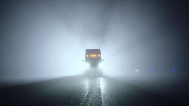 OSK - Freightliner Casefilm