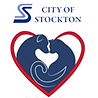 city of stockton.png