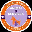 el paso animal services.png