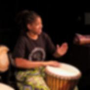naja on the drum_edited_edited.jpg
