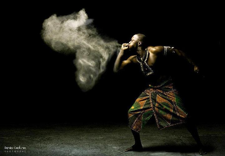 dance pic 5.jpg