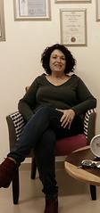 מרסל ארמי - מטפלת זוגית ומשפחתית