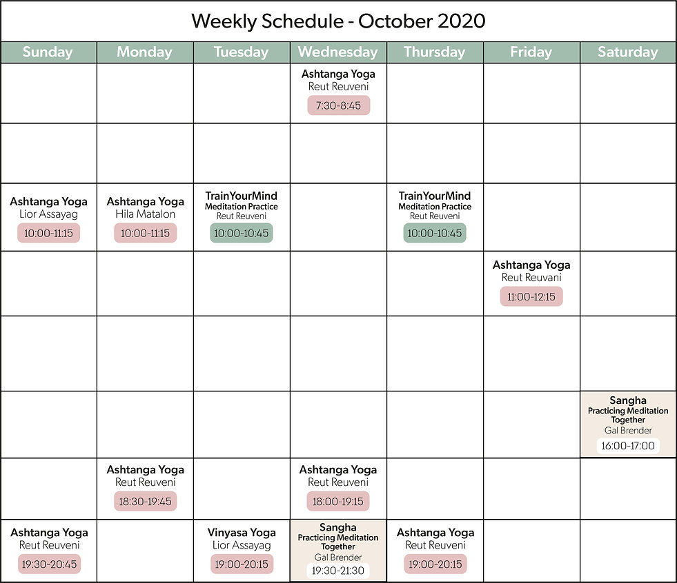OctoberSchedule-e.jpg