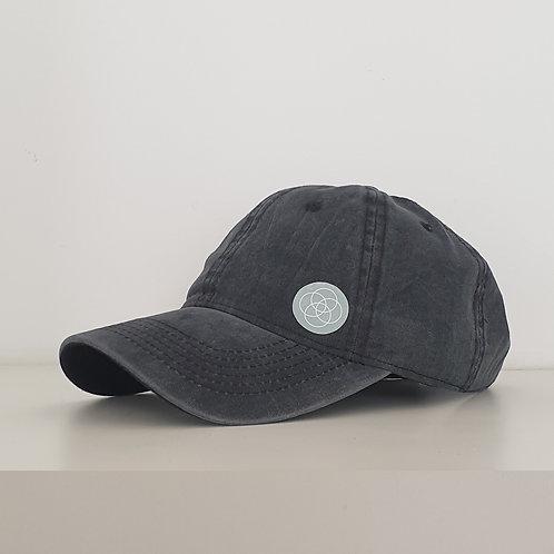 כובע מצחייה איקיגאי