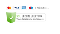 SLL secure payment.png