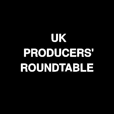 UK Producers' Roundtable