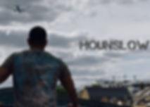 Hounslow TV Crime Drama British-Asian Diversity Amit Dhut Jaz Deol Neil Chordia