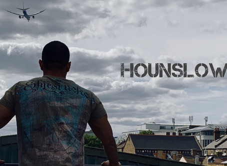 New project: Hounslow