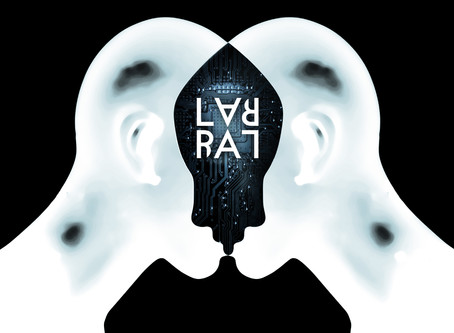 Lab Rat to shoot in April