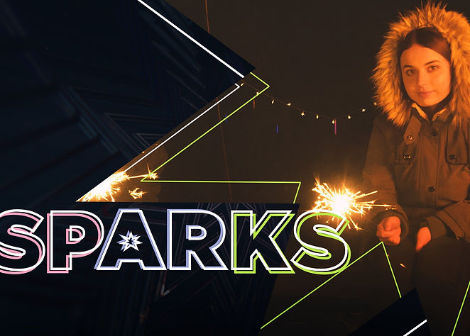 teen-monologues-sparks_s01_sparklers_kyl