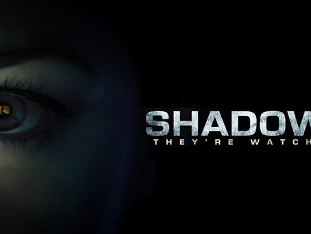 "ChorMedia pacts with Inspired Pictures on new project ""Shadows"""