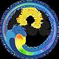Espacio transparent logo.png