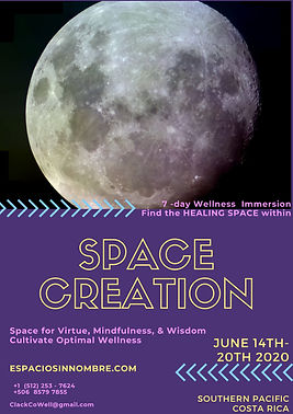 space creation (5).jpg