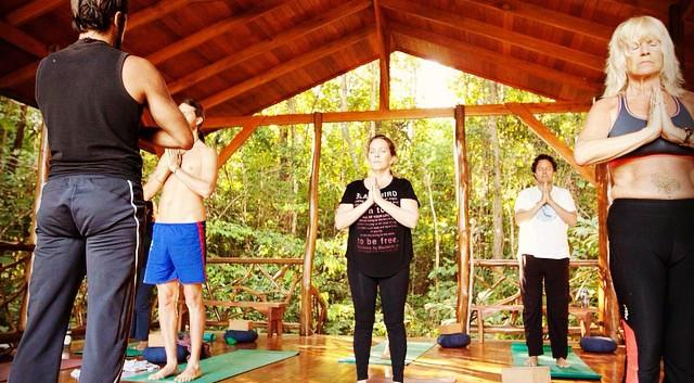 yoga_deck_4.jpg
