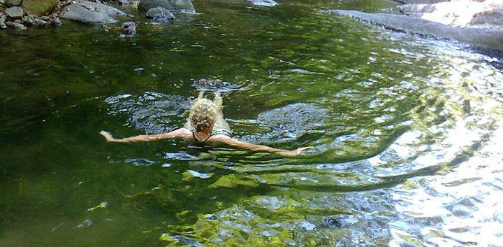 swimminghole.jpg