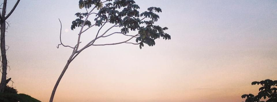 cloudyview.jpg