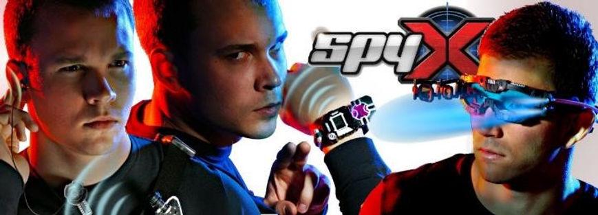 spyx background boys.jpg