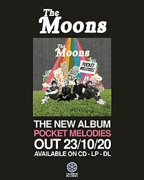 MOONS ALBUM AD template.jpg