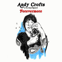 Forevermore Single OUT NOW!