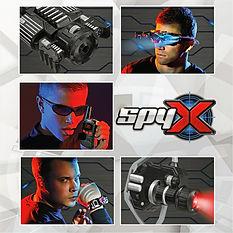 SPYX 48cm x 48cm poster 8_29_2019-01_edi