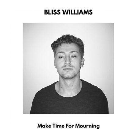 Bliss WIlliams MTTFM cover.jpg