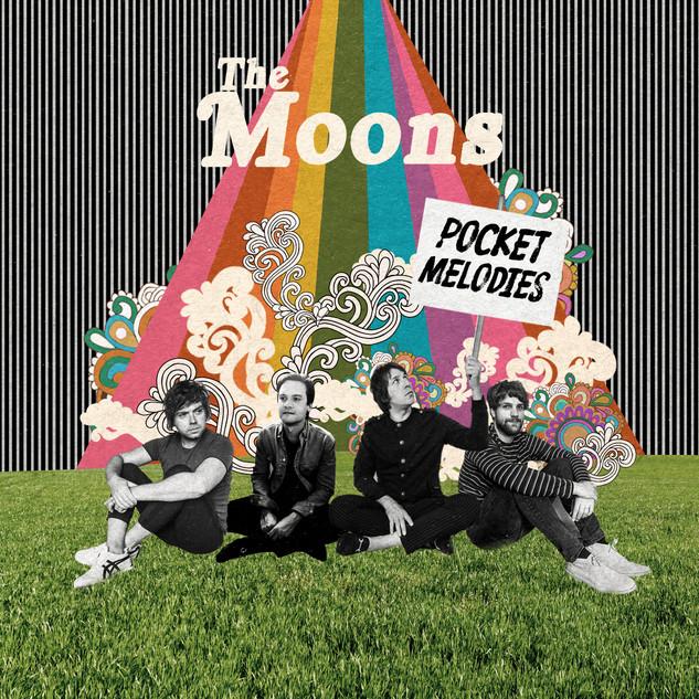 pocket melodies cover2.jpg