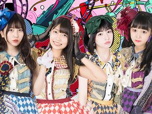 秋葉原映画祭 de まねきケチャの単独ライブを開催!