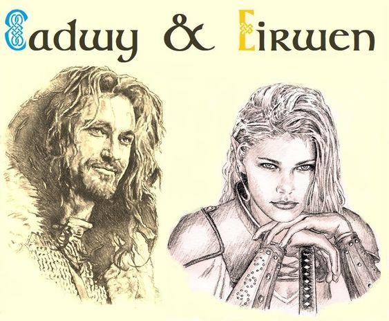 Cadwy and Eirwen.jpg