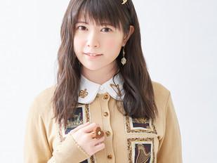 秋葉原映画祭公式サポーターに竹達彩奈さんが就任