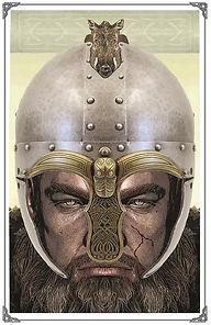 Warrior Head small.jpg