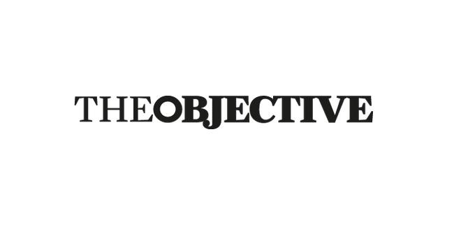 Jesusa in The Objective