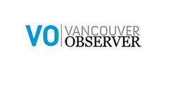 Vancouver Observer, Jesusa Ricoy