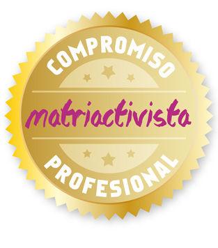 matriactivista-sello.jpg