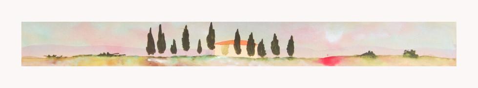 podere i Cipressini n°18