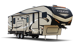 Fifth Wheel Trailers_3.png
