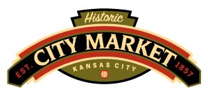 Logo-City-Market.png