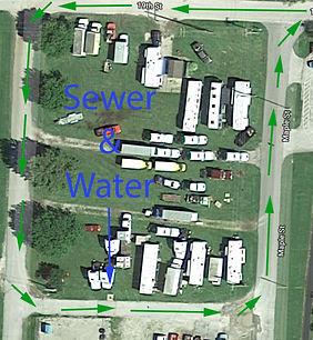 Lamar City Park CU (1).jpg