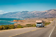best-rv-road-trips-us.jpg