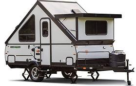 Rockwood-Hard-Sided-Pop-UP-Camper.jpg