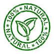 natural-clip-art-k9923960.jpg