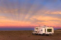 00-601-RV-boondocking-dispersed-camping-