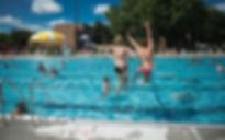 Olympic-Pool.jpg