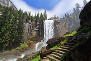 yosemite-national-park5.jpg